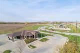 2925 Gateway Drive - Photo 20