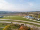 2955 Gateway Drive - Photo 1