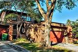 1018 Woodland Park Drive - Photo 1
