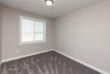 832 Kinney Circle - Photo 22
