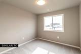 153 Crossroads Drive - Photo 11