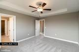 153 Crossroads Drive - Photo 14