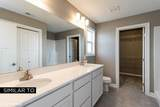 153 Crossroads Drive - Photo 15