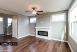 153 Crossroads Drive - Photo 4