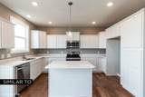 153 Crossroads Drive - Photo 5