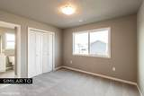 153 Crossroads Drive - Photo 9