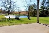 2872 Greensboro Circle - Photo 18