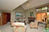 7027 Oak Brook Drive - Photo 4