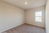 9349 Valley Parkway - Photo 15