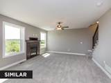 3214 6th Avenue - Photo 10
