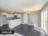 3214 6th Avenue - Photo 12