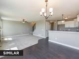 3214 6th Avenue - Photo 13