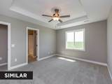 3214 6th Avenue - Photo 14