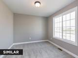 3214 6th Avenue - Photo 17