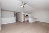 605 Sunset Drive - Photo 4