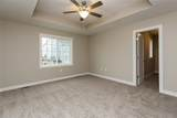 9651 Turnpoint Drive - Photo 14