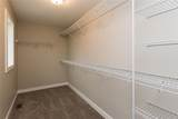 9651 Turnpoint Drive - Photo 16