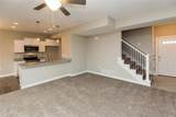 9651 Turnpoint Drive - Photo 4