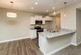 9643 Turnpoint Drive - Photo 4