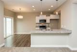 9643 Turnpoint Drive - Photo 5