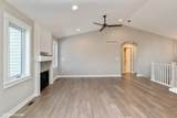 3306 9th Avenue - Photo 11