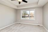3306 9th Avenue - Photo 12