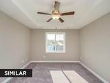 3125 6th Avenue - Photo 9