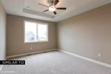 3209 6th Avenue - Photo 10