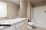 3209 6th Avenue - Photo 14