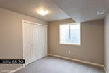 3209 6th Avenue - Photo 15