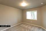 3209 6th Avenue - Photo 16