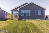 3209 6th Avenue - Photo 19