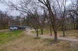 24459 288th Trail - Photo 2
