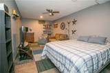 6706 2nd Court - Photo 11