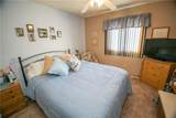 6706 2nd Court - Photo 13