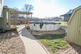 6706 2nd Court - Photo 18