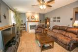 6706 2nd Court - Photo 4