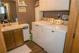 6706 2nd Court - Photo 8