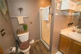 6706 2nd Court - Photo 9