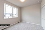3128 6th Avenue - Photo 14