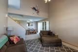 3701 Brook Ridge Court - Photo 5