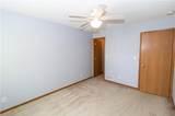 4144 Eisenhower Lane - Photo 15