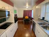 3905 64th Street - Photo 7