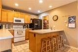 15429 Westbrook Drive - Photo 8