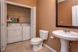 3053 White Birch Drive - Photo 18
