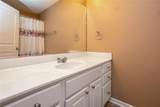 3053 White Birch Drive - Photo 22