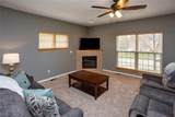 3053 White Birch Drive - Photo 9