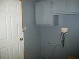 206 Walnut Street - Photo 9