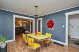 1701 Arlington Avenue - Photo 10