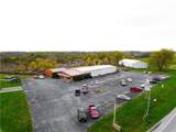 1805 State Hwy 5 Highway - Photo 1